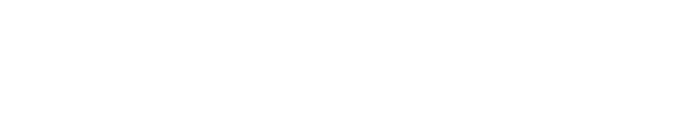 Great Keppel Island Resort